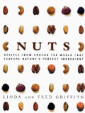 Nuts Recipes From Around The World That