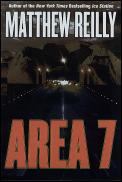 Area 7