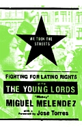 We Took The Streets Fighting For Latino
