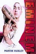 Eminem Crossing The Line
