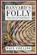 Banvard's Folly Cover