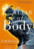 Altar Of The Body