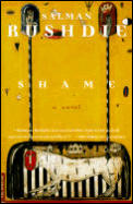 Shame Cover