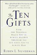 Ten Gifts
