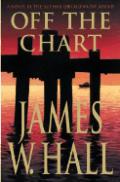 Off The Chart A Novel