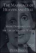 Marriage Of Heaven & Hell Woolf