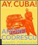 Ay Cuba