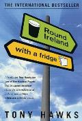 Round Ireland With A Fridge