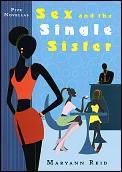 Sex & The Single Sister Five Novellas