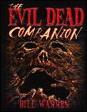 Evil Dead Companion