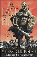 Last King