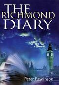 Richmond Diary