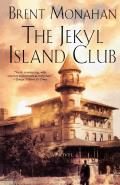 The Jekyl Island Club Cover