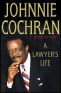 Lawyers Life