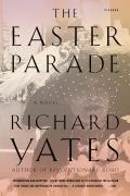 The Easter Parade Cover