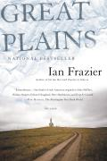 Great Plains Cover