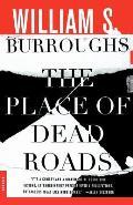 Place Of Dead Roads