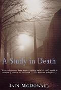 Study In Death
