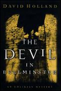 Devil In Bellminster