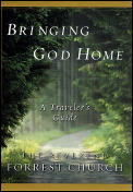 Bringing God Home