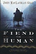 Fiend In Human