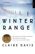 Winter Range Cover
