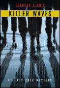 Killer Waves A Lewis Cole Mystery