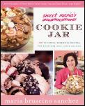 Sweet Marias Cookie Jar 100 Favorite Ess