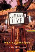 Bombay Time Cover