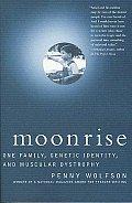 Moonrise One Family Genetic Identity &