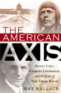 Charles Lindbergh Rise Of Fascism | RM.