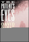 Patients Eyes