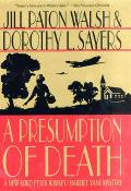 Presumption Of Death Sayers