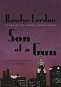 Son Of A Gun A Sydney Sloane Mystery