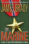 Marine A Novel Of War From Guadalcanal