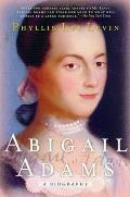 Abigail Adams A Biography