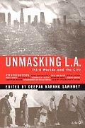 Unmasking L.A.