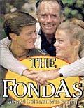 Fondas: Portrait of a Dynasty