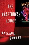 Heartbreak Lounge