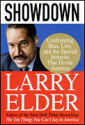 Showdown Confronting Bias Lies & The