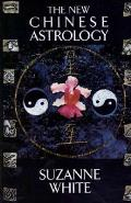 New Chinese Astrology