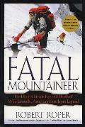 Fatal Mountaineer (02 Edition)