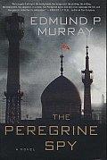 Peregrine Spy
