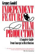 Independent Feature Film Production (82 Edition)