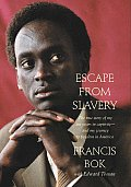 Escape From Slavery The True Story Of My Ten Years In Captivity & My Journey To Freedom In America