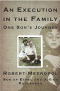 Execution In The Family One Sons Journey