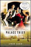 Palace Thief