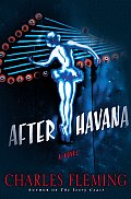 After Havana