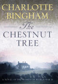 The Chestnut Trees