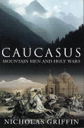 Caucasus in the Wake of Warriors